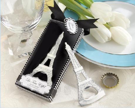 巴黎鐵塔開瓶器-68元